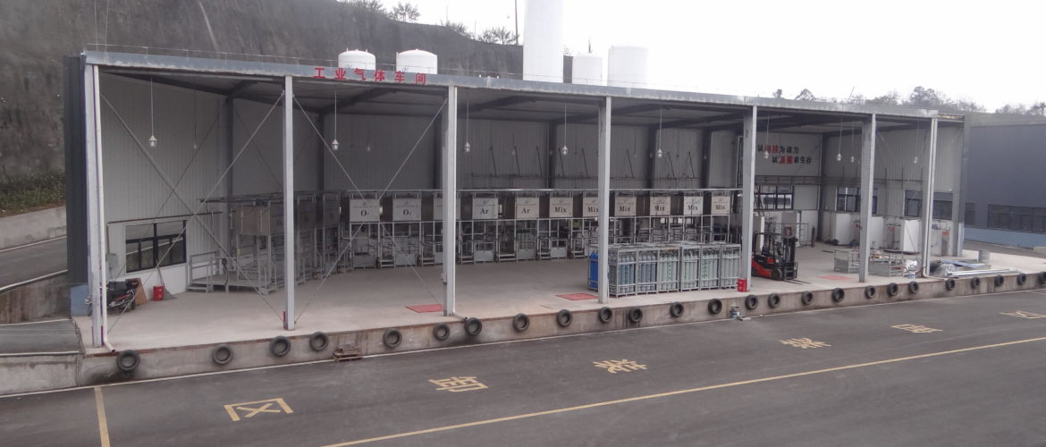 Chongqing-Pallet-station-filling-top-boxes-scaled.jpg