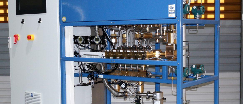 Gaschema-filling-module-scaled.jpg