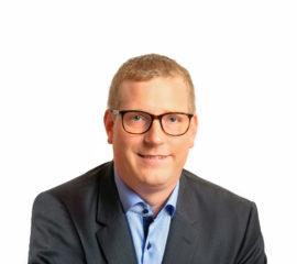 Florian Peine