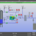 AiFill plant control system